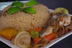 cuisine nord africaine cuisine la cuisine sénégalaise la référence de la cuisine