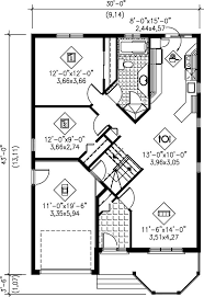 house plans and more 222 best small tiny house floorplans images on small