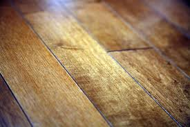 how to fix hardwood floor scratches mayonnaise hunker