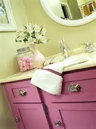 tween bathroom ideas bathroom decor ideas additionally bathroom
