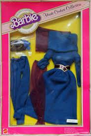 506 Best Barbie Images On Pinterest Barbie Dolls Fashion Dolls