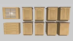28 bathroom cabinet design tool bathroom fixtures bathroom