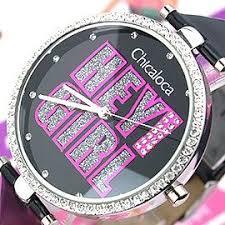 ساعات جديدة جميلة  يا بنات ادخلللللللللللللللواااااا images?q=tbn:ANd9GcT