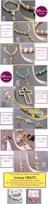 168 best bautizo vale images on pinterest first communion