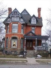 7 best victorian brick paint colors images on pinterest