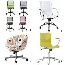 Best Desk For Teenager Surprising Office Chairs For Teens 22 About Remodel Best Office