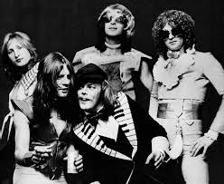 mott the hoople wikipedia