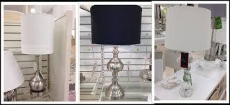 ideas for extra room home goods lamp shades 8920 astonbkk com