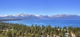 Lake Tahoe Wedding Venues Lake Tahoe Weddings Wedding Venues Tahoe South