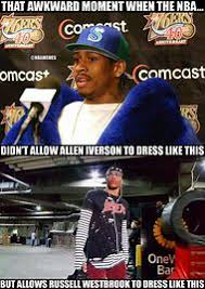 Funny Basketball Memes - best 25 ideas about funny sports memes find what you ll love