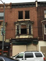 3 Story Building Commercial Good Bet Trading