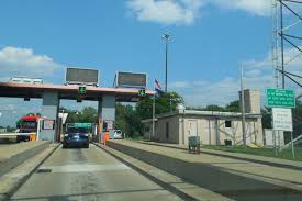Indiana where to travel in september images Indiana toll road to overhaul travel plazas news indiana jpg