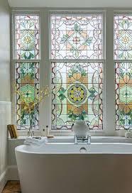 107 best bathroom images on pinterest room bathroom ideas and