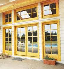French Doors With Transom - summit woodworking custom wood doors and transoms handcrafted in
