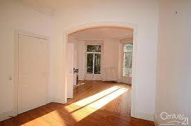 location chambre toulouse chambre a louer sur toulouse particulier 2 location open inform info