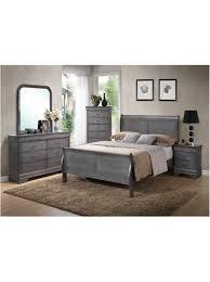impressive plain bedroom sets queen bedroom cheap bedroom sets