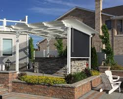 Aluminum Patio Covers Dallas Tx by Roof Aluminum Patio Covers Amazing Louvered Patio Roof Aluminum