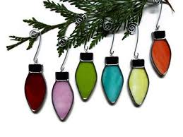best 25 glass christmas tree ornaments ideas on pinterest glass