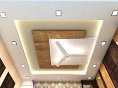 celing design best gypsum board false ceiling design for hall and bedroom gypsum
