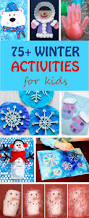 best 25 winter activities for kids ideas on pinterest winter
