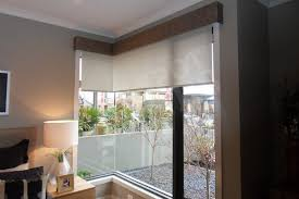 Window Blinds Melbourne Indoor Blinds Gallery Get Inspired And Ideas Roller Blinds