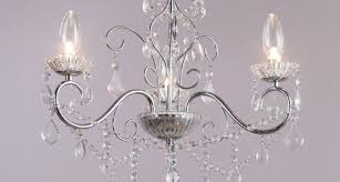 adulation classic dining room chandeliers tags vintage dining