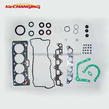 compare prices on toyota 4afe parts online shopping buy low price