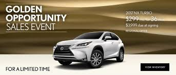 used lexus suv for sale utah bay area lexus dealer coliseum lexus of oakland serving san