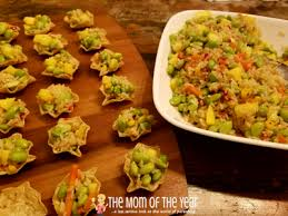 3 step chinese new year appetizer your kids will love the mom