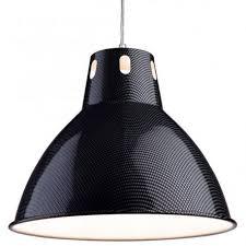 Dome Pendant Light Dome Pendant Light
