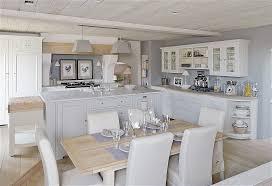 neptune kitchen furniture neptune chichester 1250 open rack wall cabinet