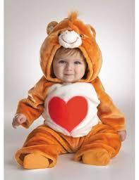 Baby Bear Halloween Costume Halloween Costumes Care Bear Tenderheart Baby Costume 3 12