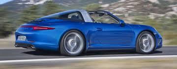 Porsche 911 Back Seat - porsche 911 u0026 cabriolet sizes u0026 dimensions guide carwow