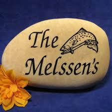 engraved rocks personalized engraving pet memorials u0026 garden stones
