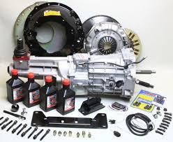 mustang 6 speed 2011 current v 6 mustang 6 speed transmission kit modern driveline