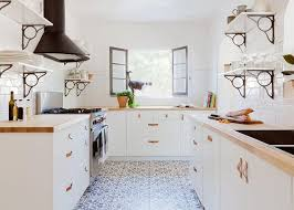 white kitchen cabinets or gray 3 designers outdated kitchen trends to retire