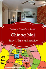 short term car lease europe short term rental in chiang mai thailand expert tips and advice