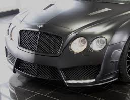 mansory bentley continental gt gtc speed archives bentley parts direct