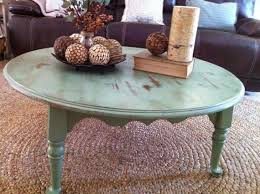 Futon Coffee Table 36 Best Going Green Green Futon Covers That Is Images On