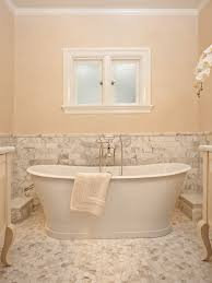 perfect small bathroom tile 30 for your bathroom tile with small