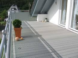 carport mit balkon balkon carport