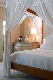 Four Poster Bed Curtains Drapes Canopy Bed Drapes Bedroom Eclectic With 4 Poster Bed Bed Curtains