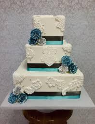 fondant cakes new jersey philadelphia stella baking company