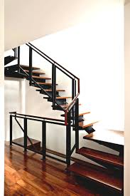 Banister Replacement Stair Design Affordable Home Furniture Banister With Curved Stairs