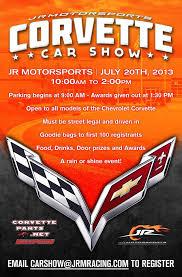 keen corvette 20 best jr motorsports keen parts corvette images on