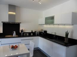 conforama cuisine plan de travail conforama cuisine amenagee 14 cuisine blanche plan de travail