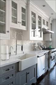 kitchen upgrade kitchen cabinets recessed kitchen cabinet