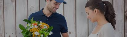 free flower delivery free same day flower delivery northton homeland florists