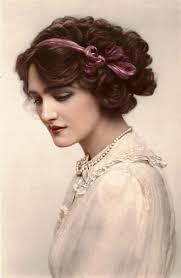 90 best miss lily elsie images on pinterest lily elsie