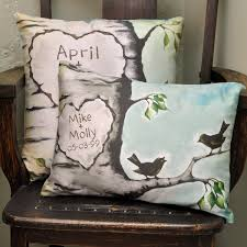 cotton anniversary ideas 18 wedding gifts for someone you don t really gift craft